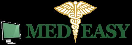 MedEasy Inc.